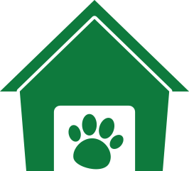 Residential Dog Waste Removal Services Wilmington NC